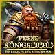 Neue Computerspiele Ferne Königreiche: Die Relikte des Schicksals