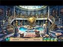 Computerspiele herunterladen : The Far Kingdoms: Hidden Magic
