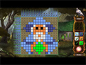 Computerspiele herunterladen : Ferne Königreiche: Die Mosaike der Magie 2