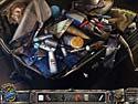 Computerspiele herunterladen : The Great Unknown: Houdinis Schloss Sammleredition