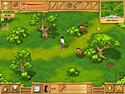 in-game screenshot : The Island: Castaway (pc) - Kannst Du einen Schiffsuntergang überstehen?