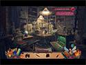 Computerspiele herunterladen : The Keeper of Antiques: Schatten der Vergangenheit