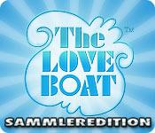 Computerspiele herunterladen : The Love Boat  Sammleredition