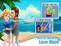 Computerspiele herunterladen : The Love Boat : Second Chances Sammleredition