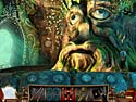 Computerspiele herunterladen : The Mirror Mysteries 2: Vergessene Welten
