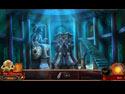Computerspiele herunterladen : The Myth Seekers: Das Erbe des Vulcanos Sammleredition