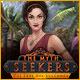 Computerspiele herunterladen : The Myth Seekers: Das Erbe des Vulcanos