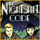 Kaufen The Nightshift Code