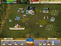 in-game screenshot : The Palace Builder (pc) - Entwirf die schönsten Gebäude des Königreichs!