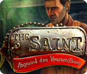 Computerspiele herunterladen : The Saint: Abgrund der Verzweiflung