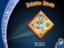 Computerspiele herunterladen : The Sims Carnival BumperBlast