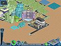 Computerspiele herunterladen : The Sims Carnival SnapCity