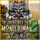 Kaufen The Treasures of Montezuma 2