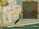 1. The Treasures Of Montezuma spiel screenshot