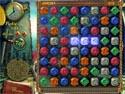 2. The Treasures Of Montezuma spiel screenshot