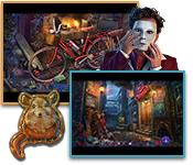 Computerspiele herunterladen : The Unseen Fears: Der letzte Tanz