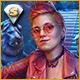 Neue Computerspiele The Unseen Fears: Unvollendete Geschichten Sammleredition