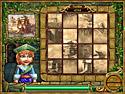 Computerspiele herunterladen : Tibet Quest