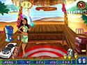 Computerspiele herunterladen : Tikibar