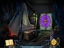 Computerspiele herunterladen : Time Relics: Zahnräder des Lichts