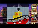 Computerspiele herunterladen : Time Twins Mosaics