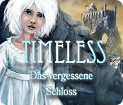 Timeless: Das vergessene Schloss