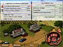 Computerspiele herunterladen : Tino's Fruit Stand
