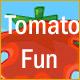 Kaufen Tomato Fun