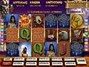 Totem Treasure 2 game