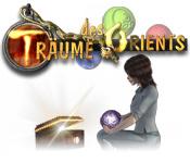 Computerspiele herunterladen : Träume des Orientes