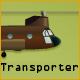 Kaufen Transporter