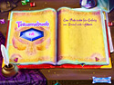 in-game screenshot : Traumschafe (pc) - Hilf der Fee Emily, die Träume zu retten!