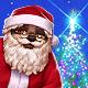 Computerspiele herunterladen : Travel Mosaics 6: Christmas Around The World