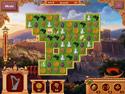 Computerspiele herunterladen : Travel Riddles: Trip to Greece