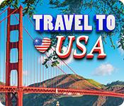 Travel To USA