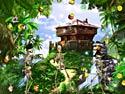 Computerspiele herunterladen : Treasure Island