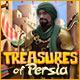 Computerspiele herunterladen : Treasures of Persia