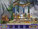 Computerspiele herunterladen : Trial of the Gods: Ariadnes Odyssee