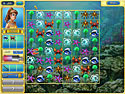 Tropical Fish Shop 2 Screenshot-1