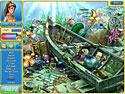 Computerspiele herunterladen : Tropical Fish Shop 2