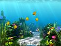 Computerspiele herunterladen : Tropical Fishstore: Annabels Tauch-Abenteuer