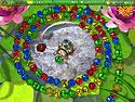 Computerspiele herunterladen : Tumblebugs 2