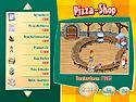 Computerspiele herunterladen : Turbo Pizza
