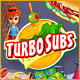 Neue Computerspiele Turbo Subs