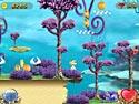Computerspiele herunterladen : Turtle Odyssey