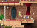 Computerspiele herunterladen : Turtle Odyssey 2