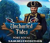 Uncharted Tides: Port Royal Sammleredition