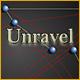 Kaufen Unravel