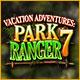 Computerspiele herunterladen : Vacation Adventures: Park Ranger 7