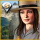 Neue Computerspiele Vacation Adventures: Park Ranger 9 Sammleredition